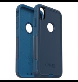 Otter Box Otterbox Commuter Case for iPhone Xs Max - Bespoke Way