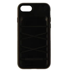 Under Armour Under Armour Arsenal Case for iPhone 8 - Black