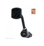 Scosche Magic Mount Power for Mobile Devices