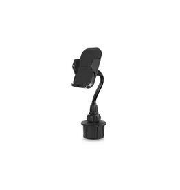 MaCally MaCally Car Mount for Smarphone