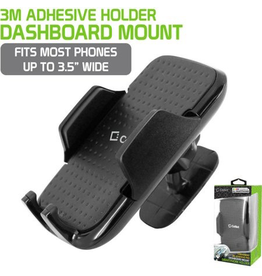 Cellet Cellet Dashboard Car Mount