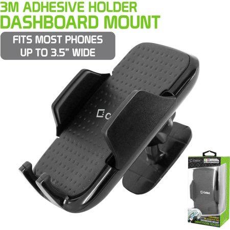 Cellet Cellet Dashboard Car Mount