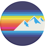 PopSockets PopSockets - Mountain Range