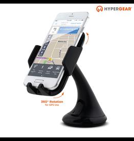 HyperGear HyperGear Universal Phone Car Mount