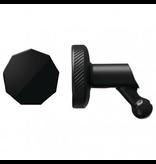 Garmin Garmin Low Profile Magnetic Mount