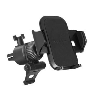 MaCally Macally Vehicle vent mount for smartphones