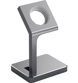Satechi Satechi Apple Watch Stand - Space Gray