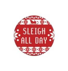 PopSockets PopSockets - Sleigh All Day