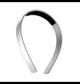 SOL Republic Sol Republic Sound Track Headband White