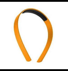 SOL Republic Sol Republic Sound Track Headband Orange