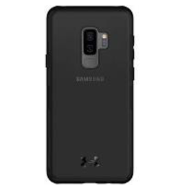 Under Armour Under Armour Protect Verge Case for Samsung Galaxy S9 Plus - Clear/Graphite