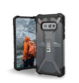 UAG UAG Plasma Case for Samsung Galaxy S10e - Ash
