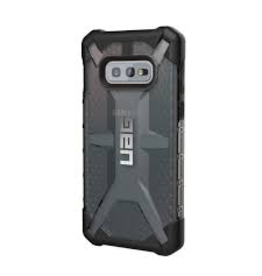 UAG UAG Plasma Case for Samsung Galaxy S10 Plus - Ash
