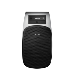 Jabra Jabra Drive Wireless BT Car Speaker