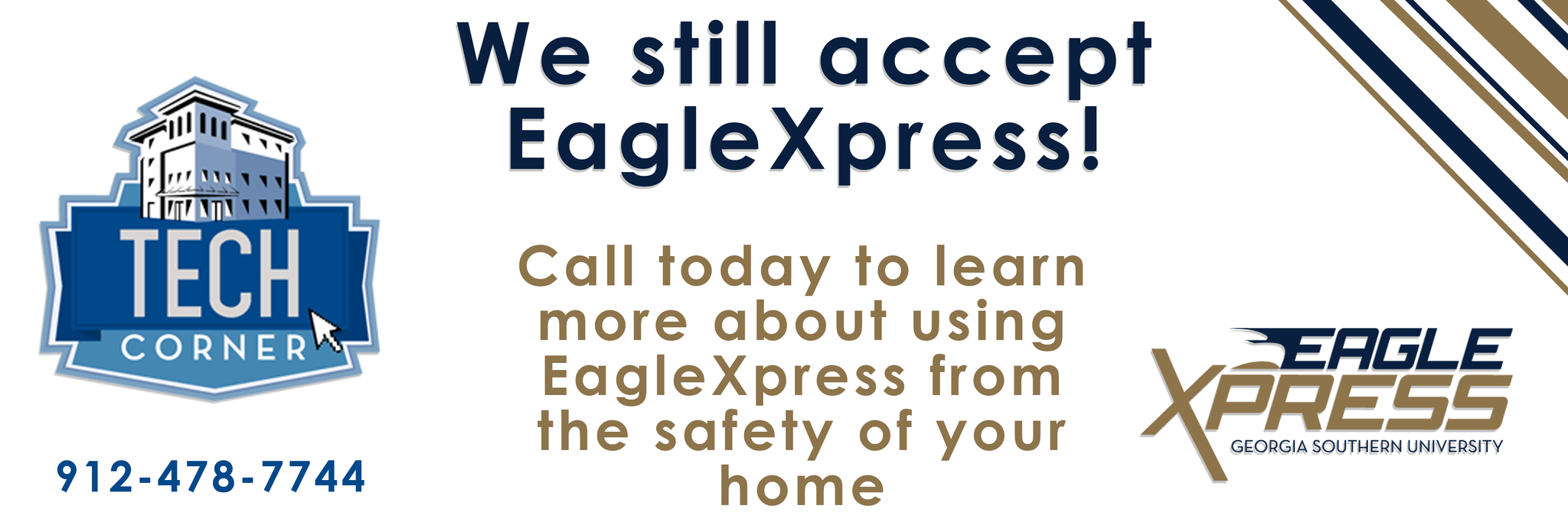 EagleXpress