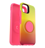 OtterBox Pop Symmetry iPhone 11 - Island Ombre