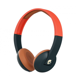 Skullcandy Skullcandy Uproar BT Wireless - Orange