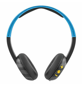 Skullcandy Skullcandy Uproar BT Wireless - <br /> Locals Only