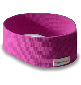 RunPhones RunPhones Wireless - Purple