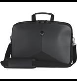Alienware ALIENWARE AWVBC14 Vindicator Briefcase (14)