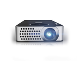 Philips Philips PIcoPix LED Pocket Projector w/ Wireless Dongle