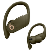 Apple MV712LL/A Powerbeats Pro Totally Wireless - Moss