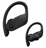 Beats MV6Y2LL/A PowerBeats Pro Totally Wireless - Black