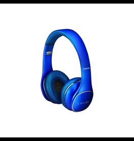Samsung Samsung Level On Wireless Headphones - Blue