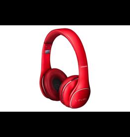 Samsung Samsung Level On Wireless Headphones - Red