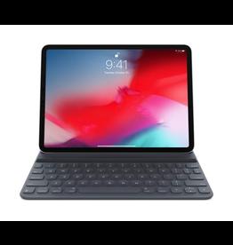 """Apple MU8G2LL/A iPad Pro 11"""" Smart Keyboard Folio"""