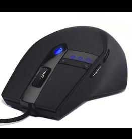 Alienware Dell Alienware TactX Mouse