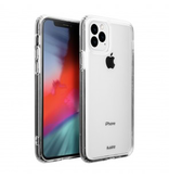 LAUT LAUT Crystal-X IMPKT iPhone 11 Pro Max - Crystal Clear