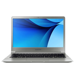 "Samsung *ODA* Samsung Notebook 9 13.3"" 8GB/2.30GHz/i5/DC/128GB"