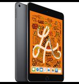 Apple MUU32LL/A iPad Mini 256GB - Space Gray