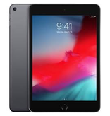 Apple MUQW2LL/A iPad Mini 64GB - Space Gray