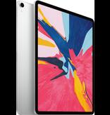 """Apple MTFQ2LL/A iPad Pro 12.9"""" 512GB - Silver"""