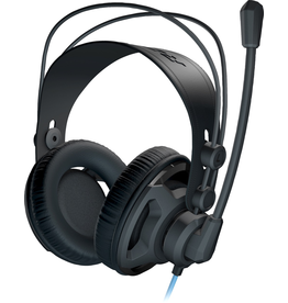 ROCCAT Roccat Renga Boost Studio Gaming Headset