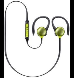 Samsung Samsung Level Active Wireless Earbuds - Green
