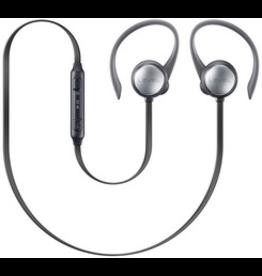 Samsung Samsung Level Active Wireless Earbuds - Black