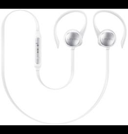 Samsung Samsung Level Active Wireless Earbuds - White