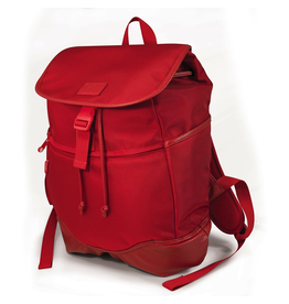 Mobile Edge Sumo Backpack Red
