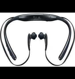 Samsung Samsung Level U Wireless Headphones - Black