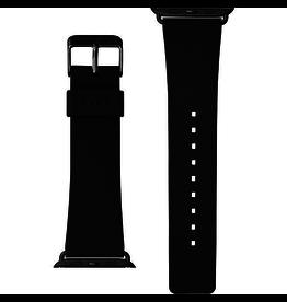 LAUT LAUT Active Apple Watch Series 1-4 - Onyx 42/44mm