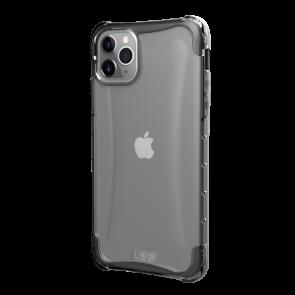 UAG UAG Plyo iPhone 11 Pro - Ice