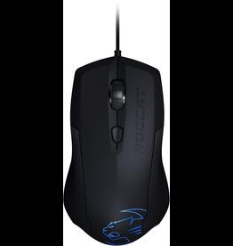 ROCCAT Roccat LUA Tri-Button Gaming Mouse