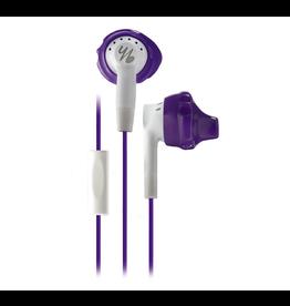 Yurbuds YurBuds Inspire 300 Purple