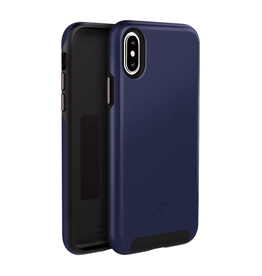 Nimbus9 Nimbus9 Cirrus 2 iPhone XS / X - Mdnt Blu