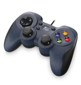 Logitech Logitech F310 PC USB-A Controller