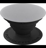 PopSockets PopSockets - Space Grey Aluminum