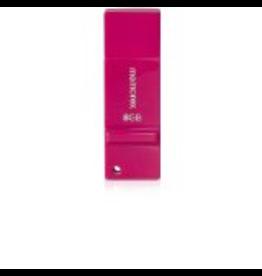 Travel Drive 8GB USB 2.0 Flash Drive Pink